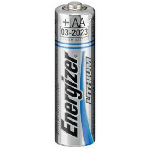 Aa lithium volt daily. Energizer battery png clipart transparent library