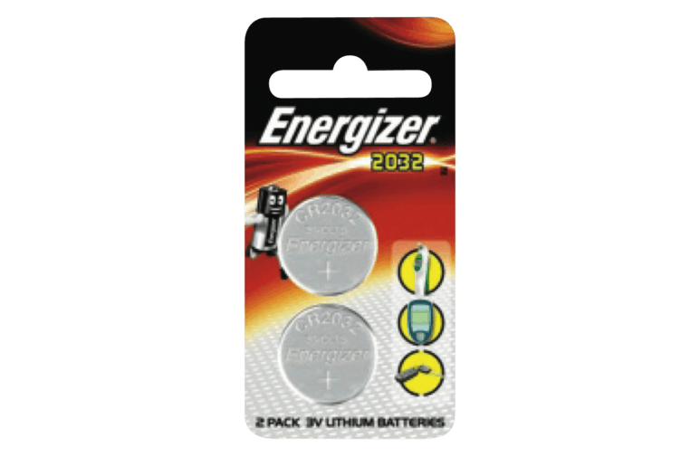 Ecr bs lithium coin. Energizer battery png banner royalty free