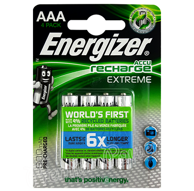x rechargeable aaa. Energizer battery png freeuse