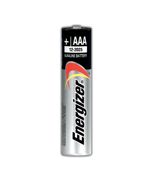 Piles v lr aaa. Energizer battery png picture black and white download