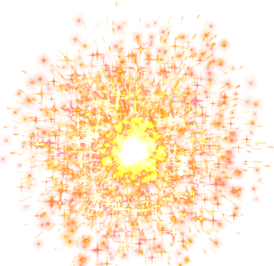 Png energy orb sprite. Ball by jessicafantageedits on