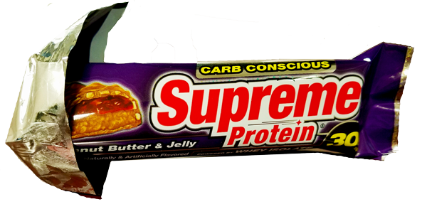 Energy bar png. Printed granola wrappers short