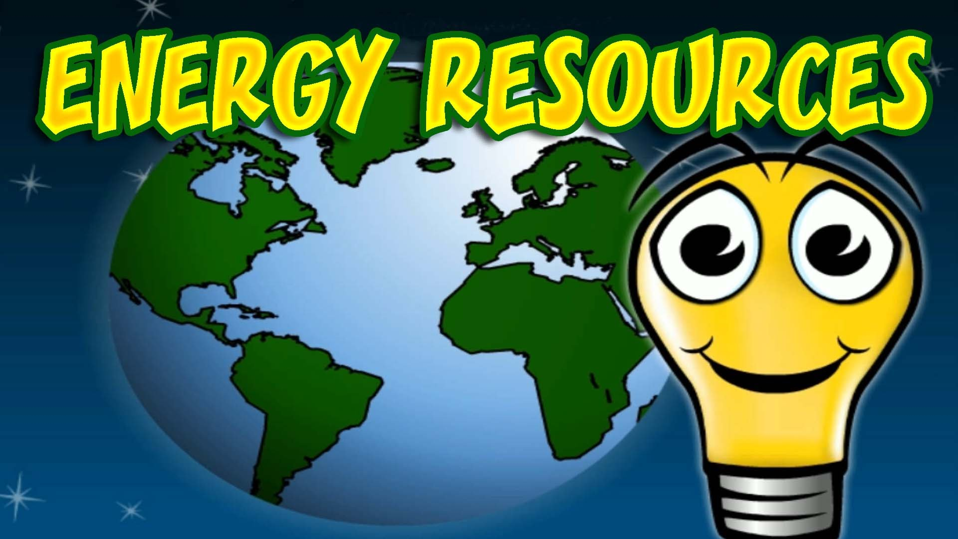 Energy clipart energy source. Renewable and non resources