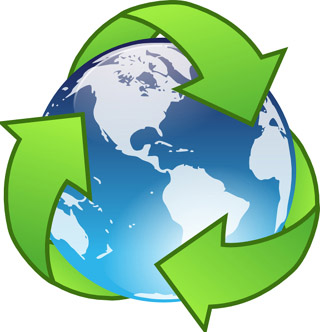 Energy clipart environmental engineer. Introduction to sustainable nuclear
