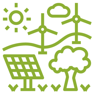 Energy clipart environmental engineer. Engineering and consultancy o