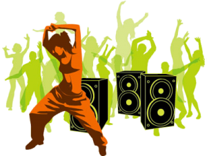 Energy clipart gym. Zumba shoes for women