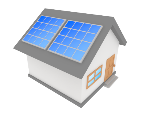 Solar panel clipart energy source. Free cliparts download clip