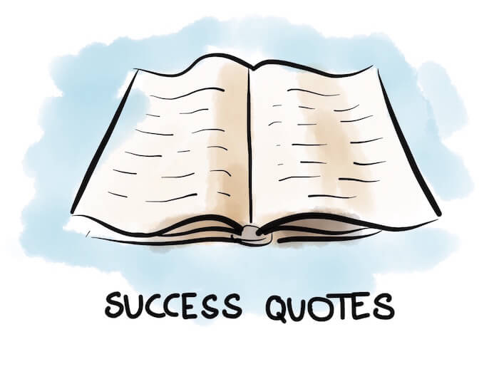 Energy clipart try hard. Success quotes to keep