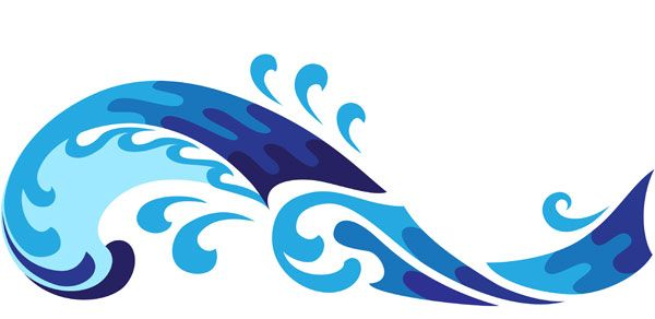 Energy clipart wave energy. Project renewable mother earth