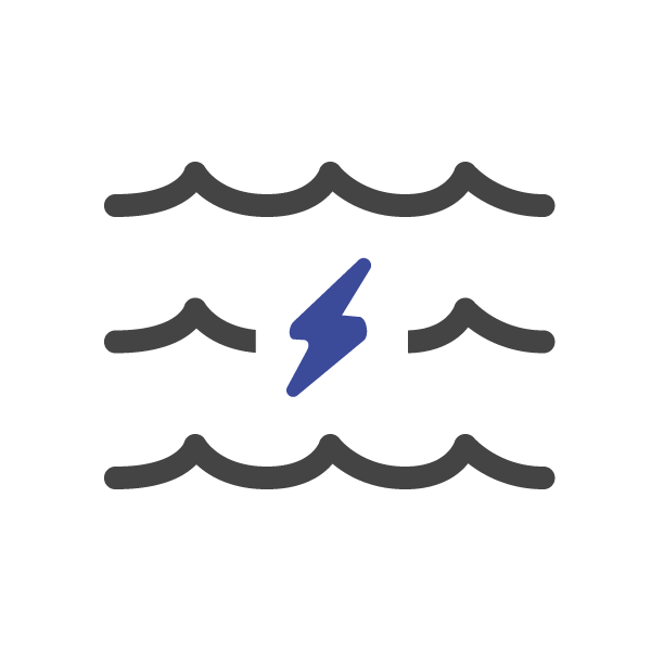 Energy clipart wave energy. Wind consultancy expertise