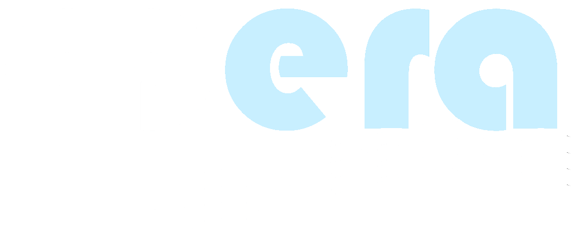 Energy clipart wave energy. Home opera h open