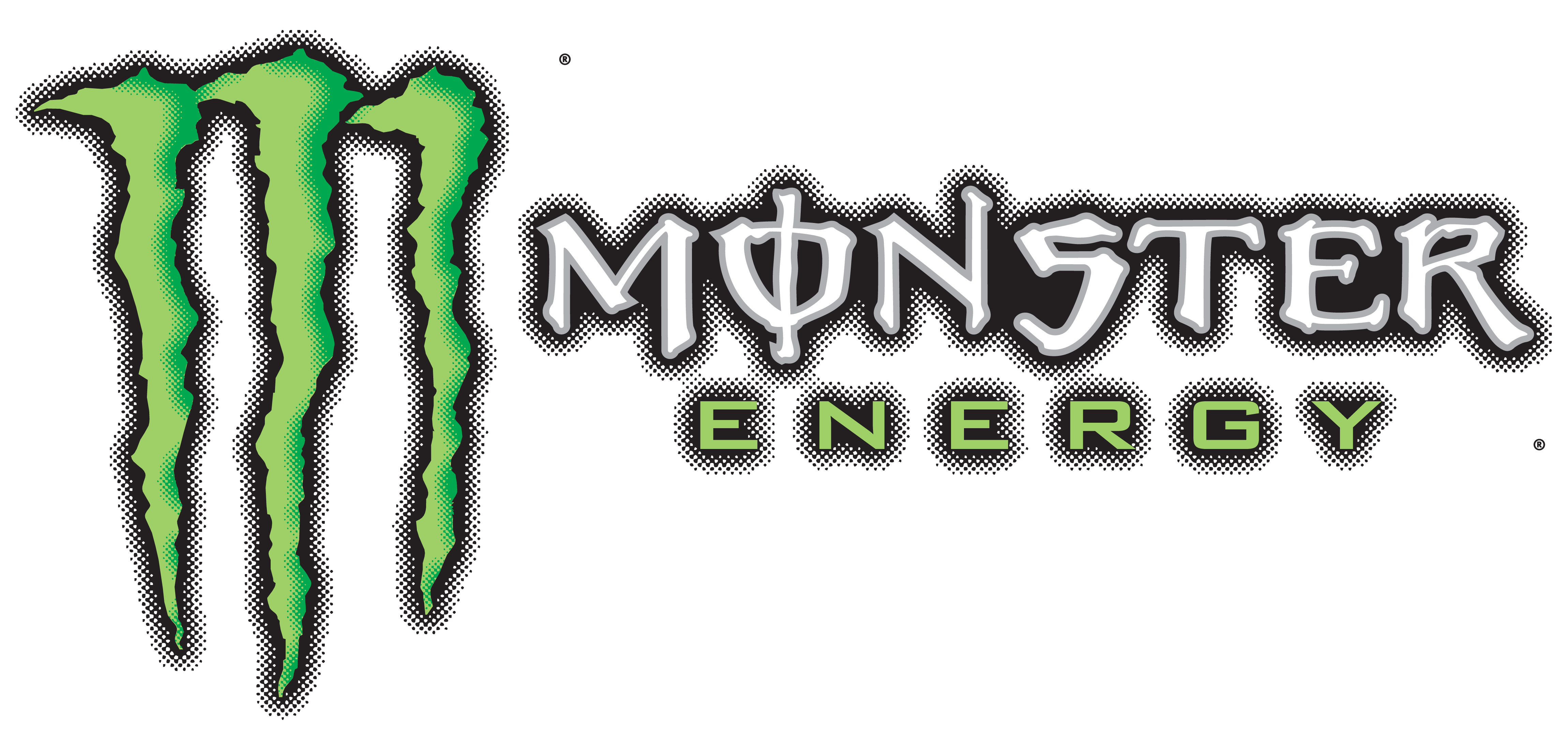 Monster energy logo png. Drink red images wallpaper