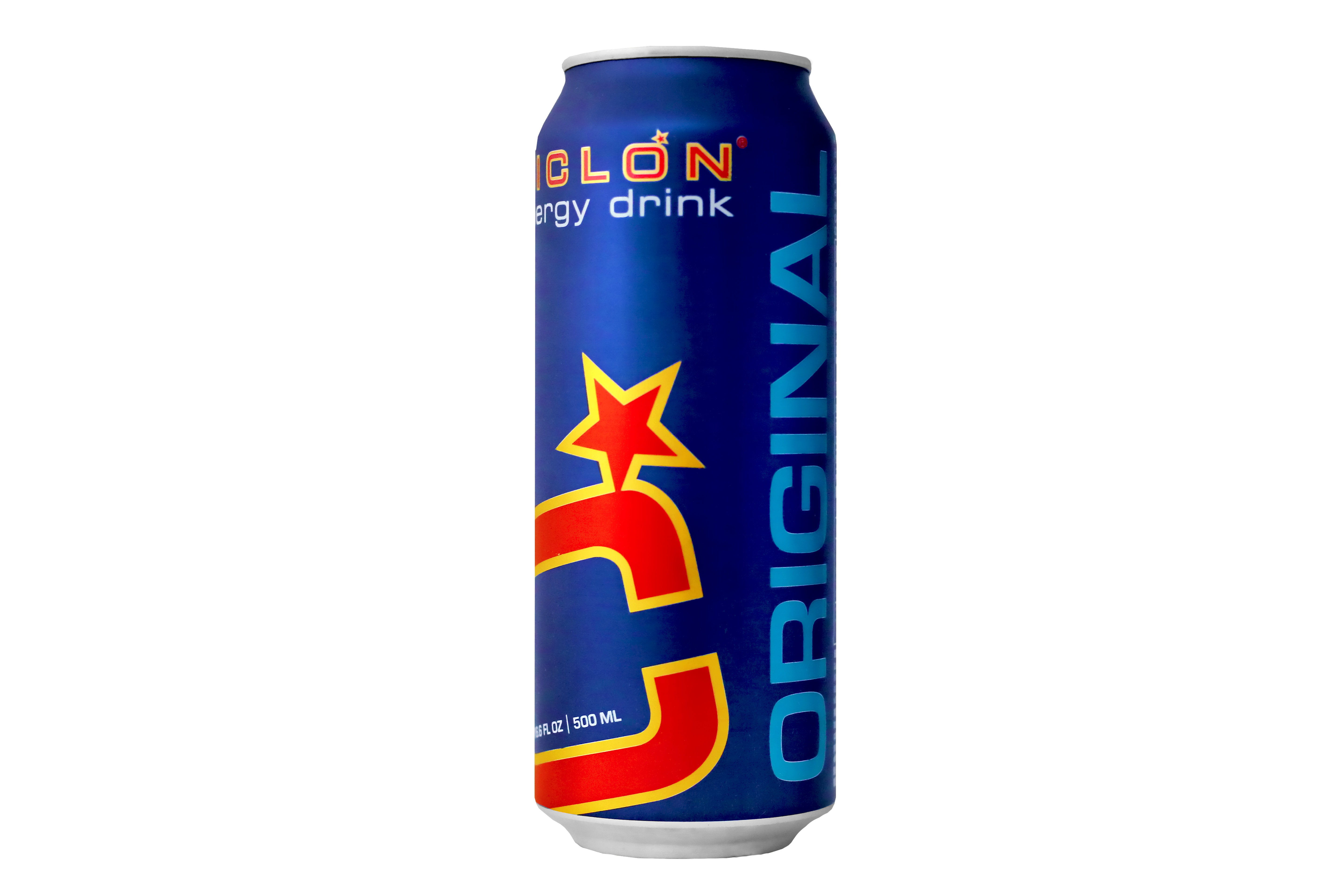 Energy drink png. Ciclon promo images energia