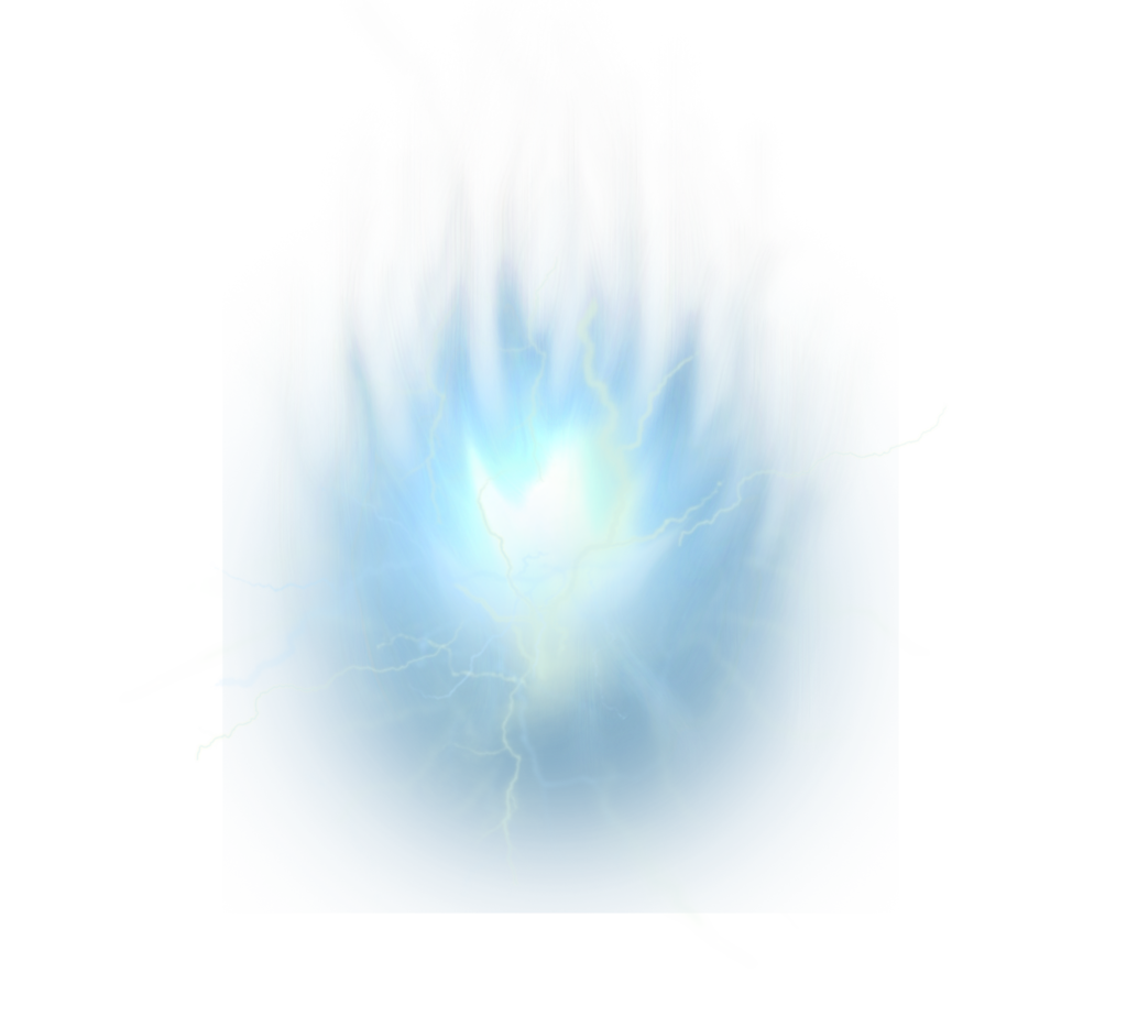 Energy effect png. Transparent images pluspng supesupng