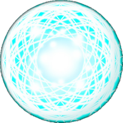 Energy orb png. Roblox