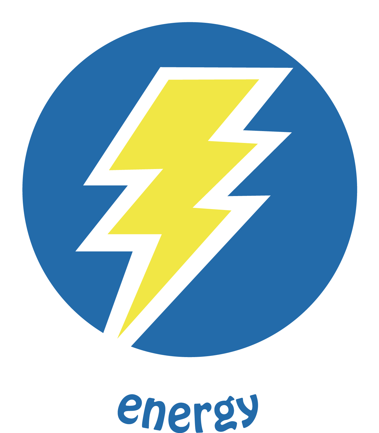 Power .png. Download energy png hq