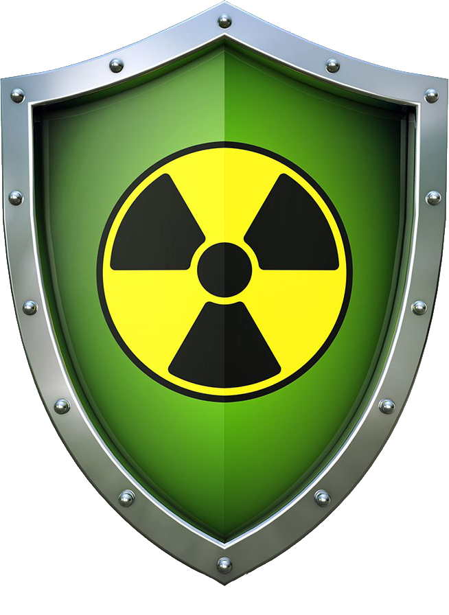 Energy shield png. Iphone s radiation radioactive