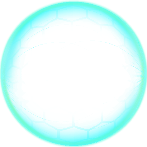 Energy shield png. Image pixel starships wikia