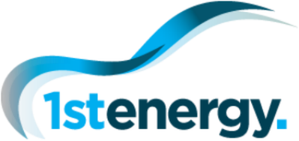 Energy transparent. St review electricity