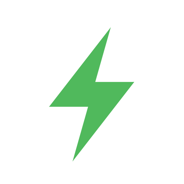 Vertech industrial automation and. Energy transparent svg freeuse library