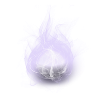 Energy transparent. Download free png photo