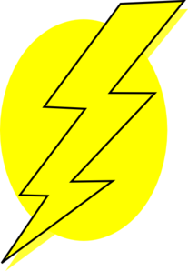 Energy transparent clipart. Collection of free energies