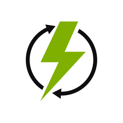 Energy transparent clipart. Download free png image