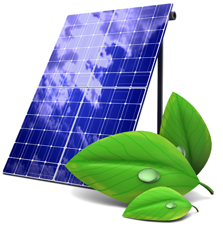 Energy transparent renewable. Green or direct what