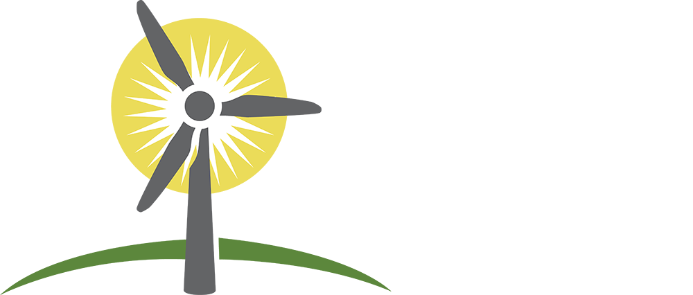 Energy transparent sustainable. Financing in pennsylvania wppsef