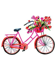 Engagement clipart bikes. Tandem bicycle love birds