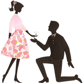 Engagement clipart wedding wishes. Free marriage congratulations cliparts