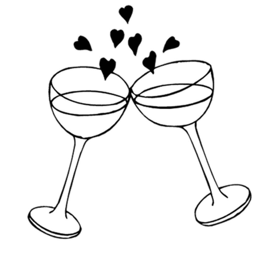 Photo clipart marriage. Engagement clip art free
