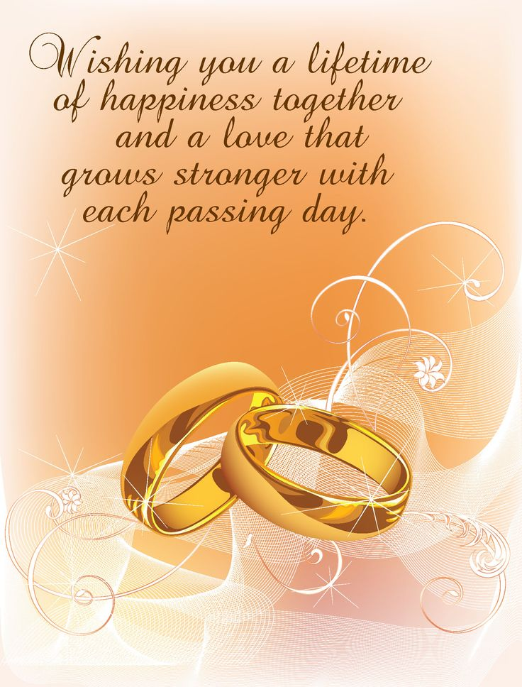 Engagement clipart wedding wishes. Best images on