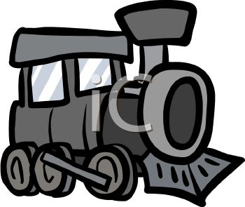 Royalty free clip art. Engine clipart clipart