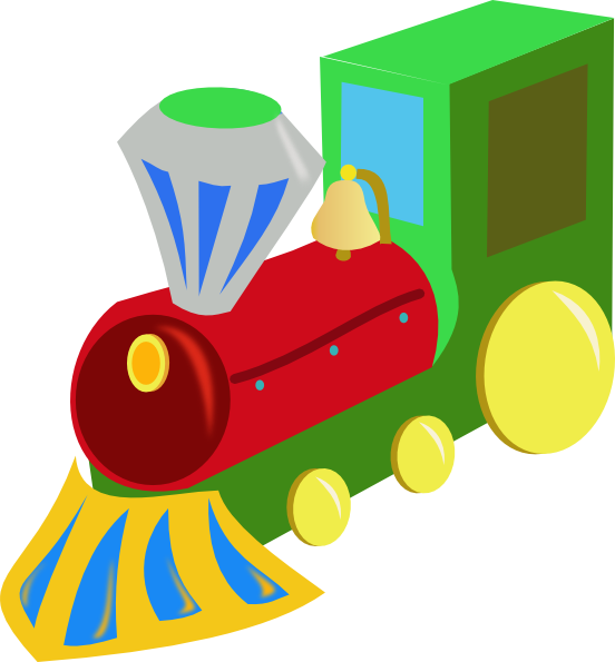 Engine clipart. Train clip art at