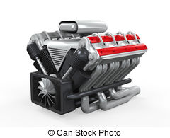And stock illustrations vector. Engine clipart jpg free library