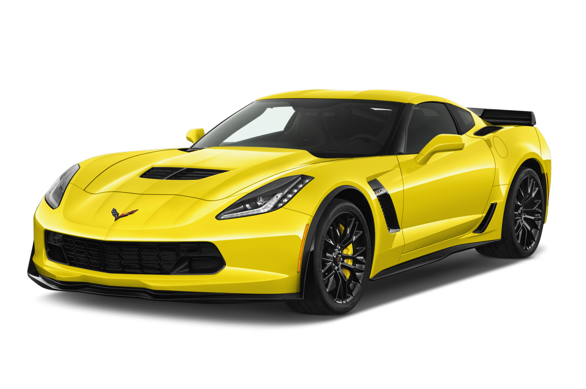 Engine clipart crossed wrench. Chevrolet corvette reviews