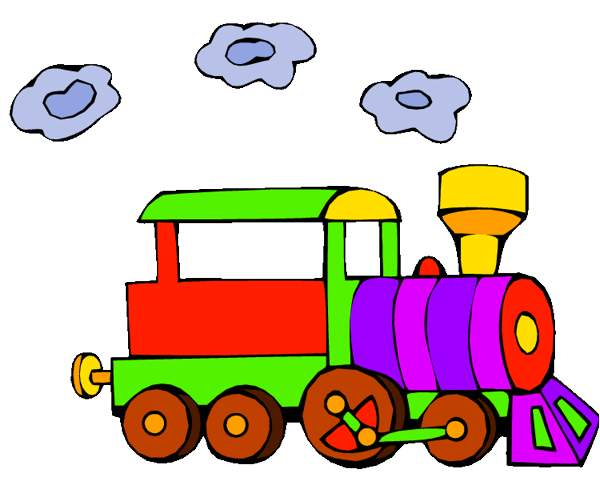 Engine clipart kid. Steam at getdrawings com