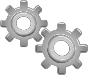 Engine clipart manufacturing engineering. Free mechanical cliparts download