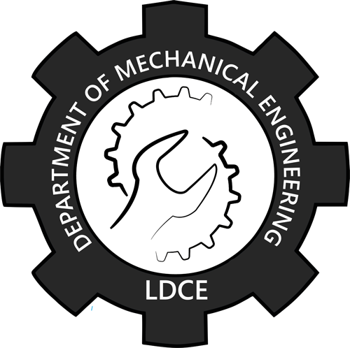 Engine clipart manufacturing engineering. Mechanical departments l d