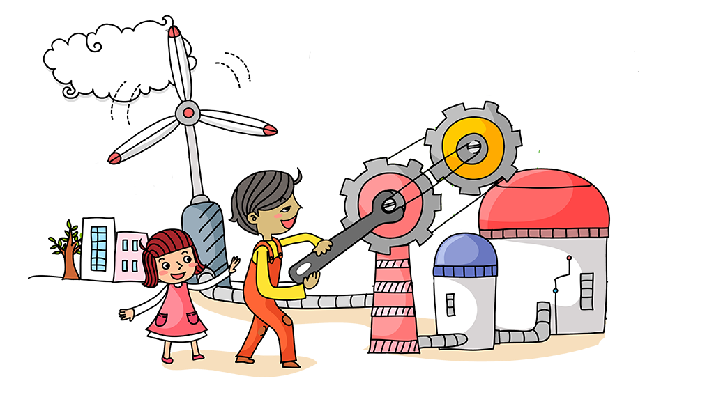 Engine clipart manufacturing engineering. Mechanical explore engineers will
