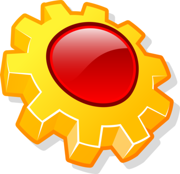 Engine clipart manufacturing engineering. Mechanical quality civil free