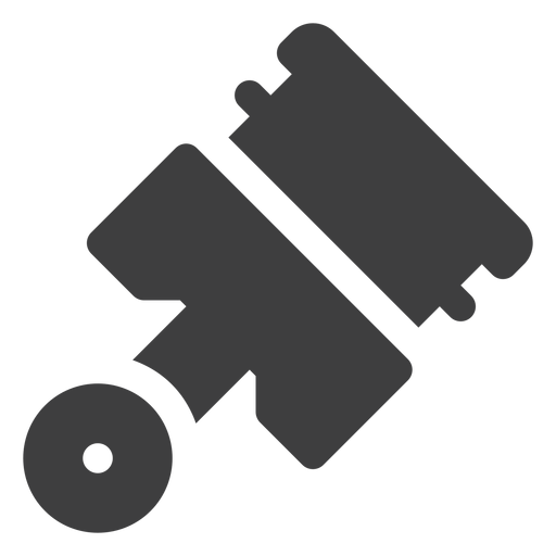 Engine clipart motorcycle piston. Icon transparent png svg