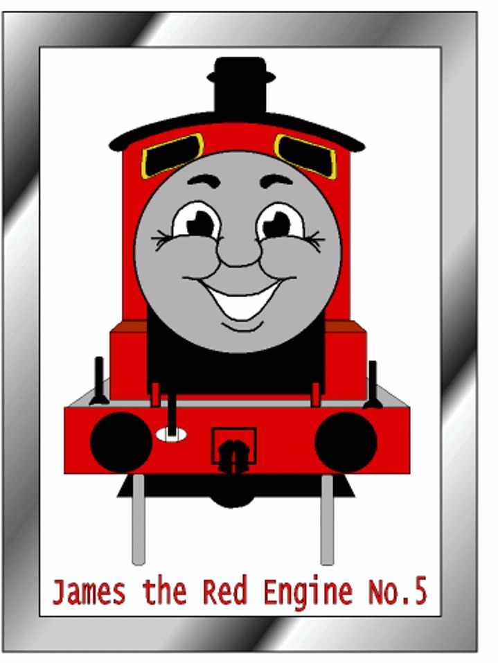 Engine clipart red train. Thomas the percy cartoon