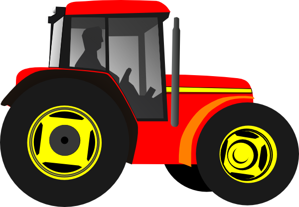 Engine clipart side view. Lawn mower unlimited design