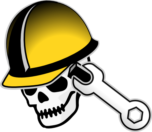 Engineering clipart engineer cap. Free cliparts border download