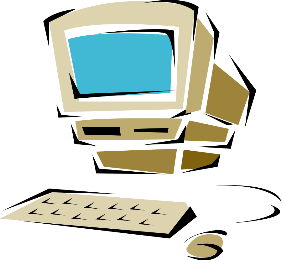 Free images of download. Computer clipart library
