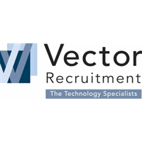 Leadership vector skill. Optical design engineer in