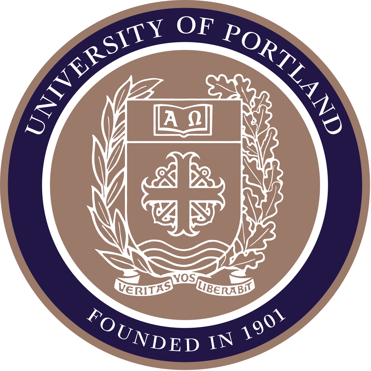 Engineering clipart drafter. University of portland wikipedia