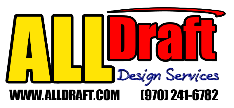 Engineering clipart drafter. Home alldraft design and